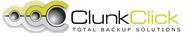 ClunkClick