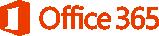 Office_365_XS